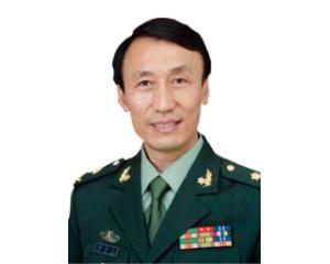 中国创面修复专科1239国家计